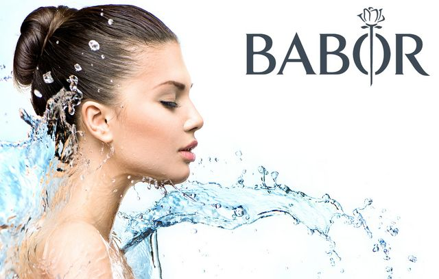 Barbor Onlineshop